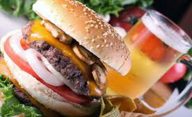burgerbeer2